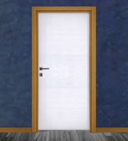 Olimpos Camsız Amerikan Kapı